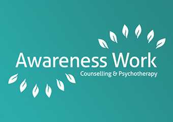 Awareness Work therapist on Natural Therapy Pages