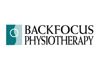 Backfocus Physiotherapy