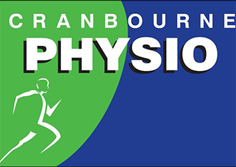 Cranbourne Physiotherapy therapist on Natural Therapy Pages