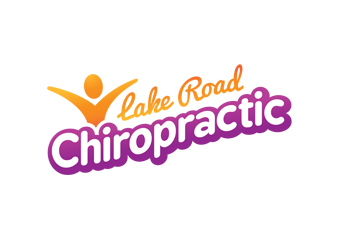 Lake Road Chiropractic