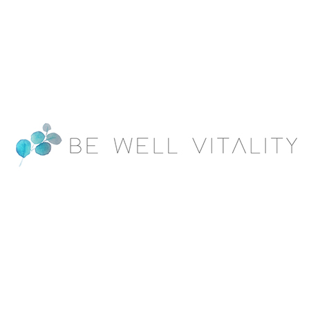 Be Well Vitality therapist on Natural Therapy Pages