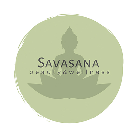 Savasana Beauty and Wellness