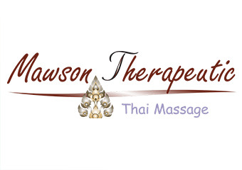 02 6290 6921 therapist on Natural Therapy Pages