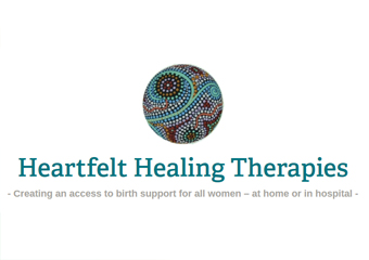 Kylie Coad therapist on Natural Therapy Pages