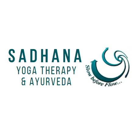 Sadhana Yoga Therapy & Ayurveda