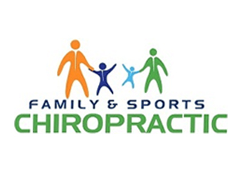 Family And Sports Chiropractic therapist on Natural Therapy Pages
