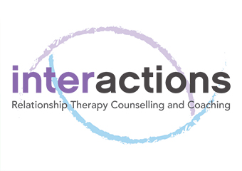 Interactions Therapy Counselling and Coaching