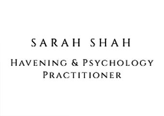 Sarah Shah Havening