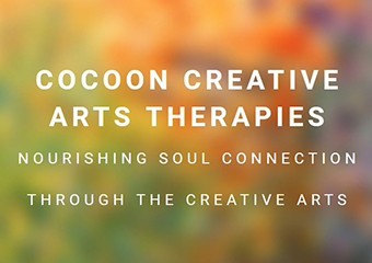 Cocoon Creative Arts Therapies