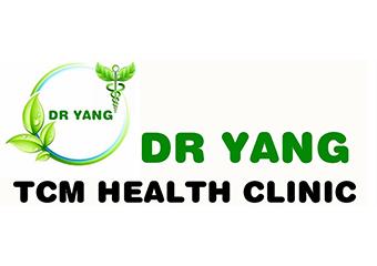 Dr Yang TCM Health Clinic