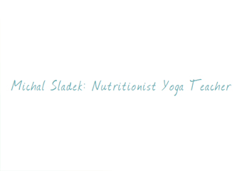 Michal Sladek therapist on Natural Therapy Pages