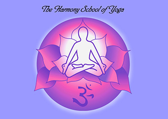 The Harmony School of Yoga