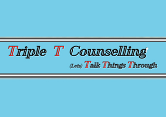 Triple T Counselling