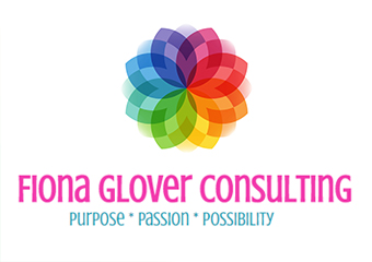 Fiona Glover therapist on Natural Therapy Pages