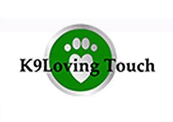 K9 Loving Touch Massage Therapy and Grooming