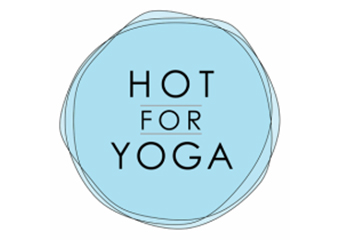 Hot For Yoga