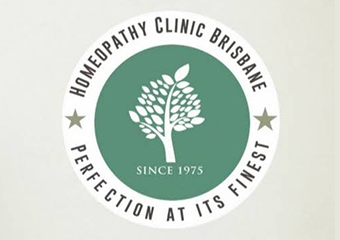 Homeopathy Clinic Brisbane