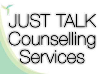 JUST TALK Counselling Services
