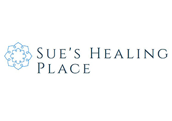 Sue's Healing Place