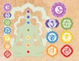 Advance Pranic Energy Healing
