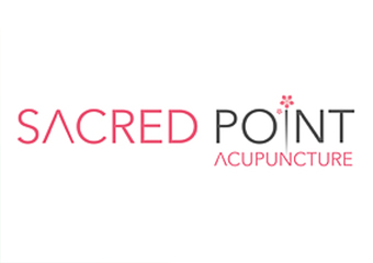 Sacred Point Acupuncture