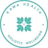 Integral Health and Wellbeing