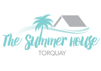 The Summer House Torquay