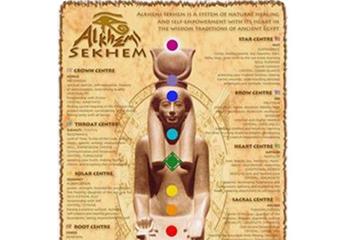 Inner Healing & Balance