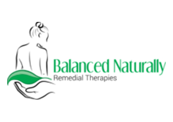 Balanced Naturally Remedial Therapies