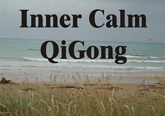 Inner Calm QiGong