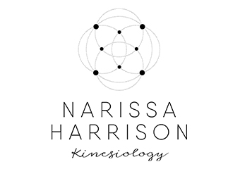 Narissa Harrison Kinesiology therapist on Natural Therapy Pages
