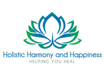 Holistic Harmony and Happiness