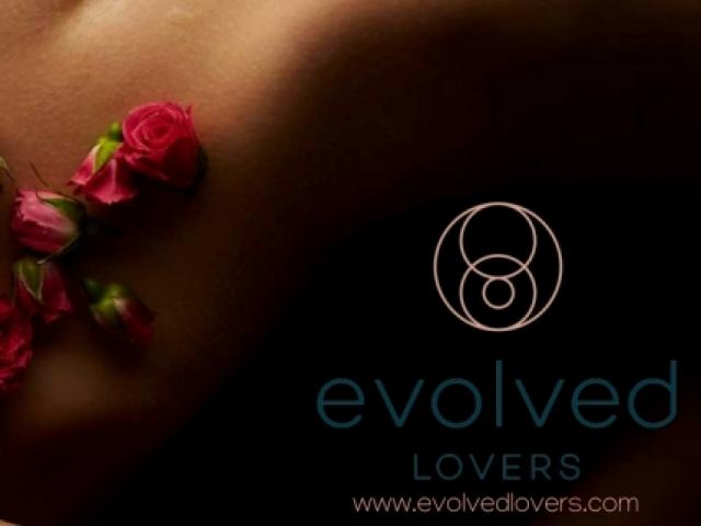 Evolved Lovers