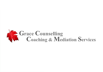 Lorraine Grace therapist on Natural Therapy Pages