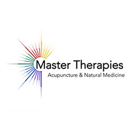 Master Therapies