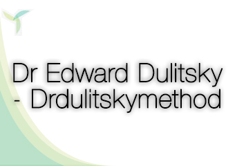 Dr Edward Dulitsky - Drdulitskymethod