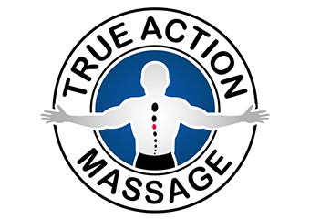 True Action Massage