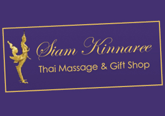 Siam Kinnaree Thai Massage therapist on Natural Therapy Pages