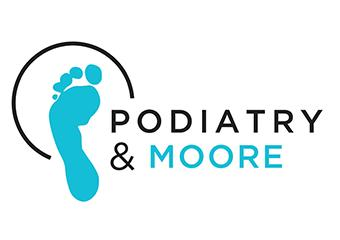 Podiatry & Moore