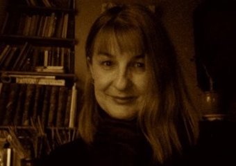 Kaye de Ville therapist on Natural Therapy Pages