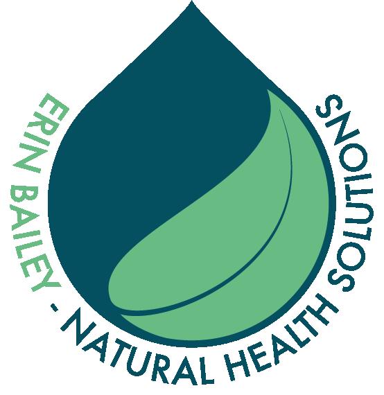 Erin Bailey Naturopath & Holistic Nutritionist