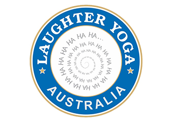 Laughter Yoga Australia