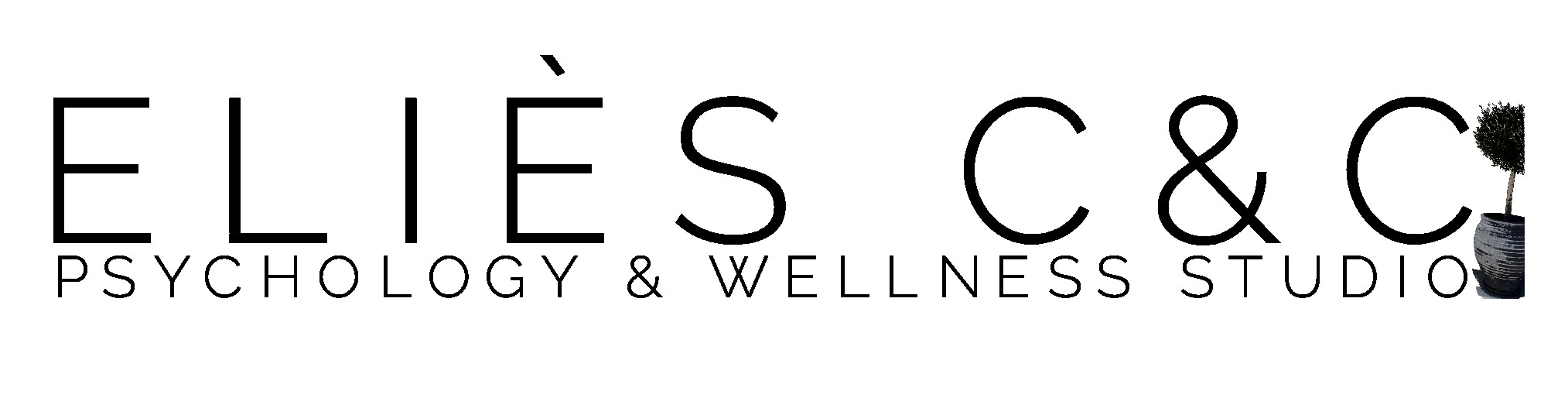 Elies Counselling & Consulting