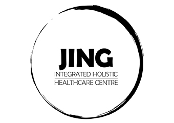 Jing Holistic Healthcare therapist on Natural Therapy Pages