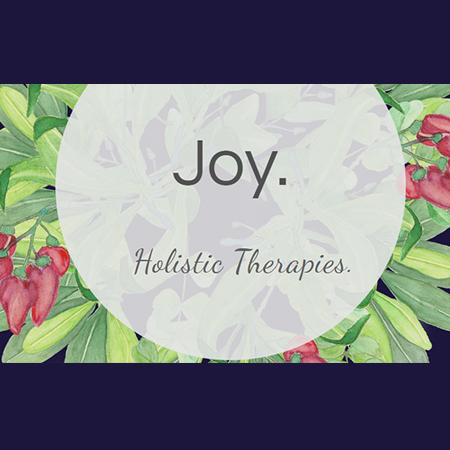 Katrina McKillop therapist on Natural Therapy Pages