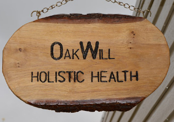 OakWill Holistic Health Centre