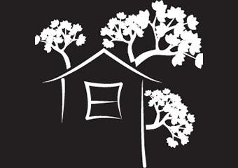 Treehouse Bodywork