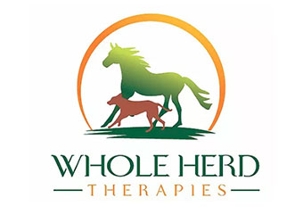 Whole Herd Therapies