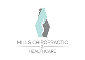 Mills Chiropractic & Healthcare therapist on Natural Therapy Pages