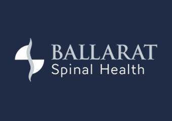 Ballarat Spinal Health